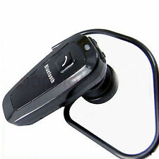 Mini Invisible Bluetooth Headset Earpieces Earbuds For Motorola Moto Nokia LG
