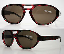 %Sale% Burberry Sonnenbrille/Glasses      B4113 3196/73 56[]18 140 3N   / 200