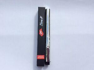 Plump it! Non-Surgical Lip Volumising Lip Plumper Bigger Lip 3ml - UK