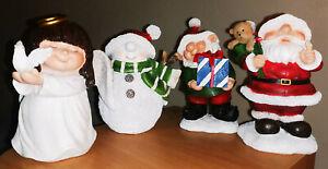 Vivid Arts Christmas Ornament