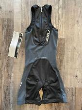 New listing 2XU Elite Tri Suit Triathlon womens One piece New XS