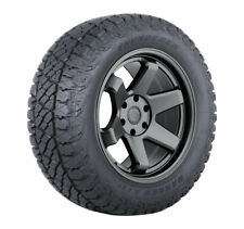 2 Thunderer Ranger A/tr 275/55r20 117t XL at All Terrain Tires