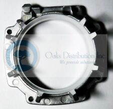 Paslode 900372 Combustion Chamber Ring, for 900420 IMCT