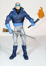"DC Multiverse 30TH Anniversary Son of Batman 6"" Action Figure Dark Knight Rises"