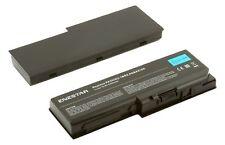 4400mAh Laptop Battery for TOSHIBA SATELLITE X200 PRO P300 L350 P300D P300-20H