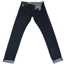 STRELLSON  Jeans  Robbie  W34 L36 *NEU* SLIM TAPERED STRETCH