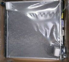 TAXI TX4 BRAND NEW  RADIATOR AS IN THE PICTURE