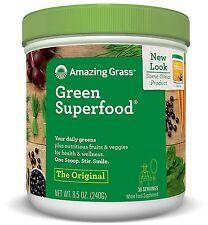 Superalimentos Verdes Polvo Super Alimentos Batidos Detox Verdes Para Adelgazar
