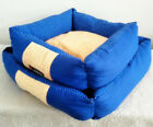 Self-Warming Cat and Dog Bed Cushion for Medium large Dogs 1pc/pack