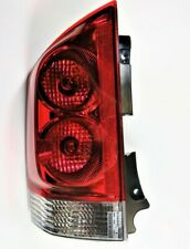 New Genuine OEM Nissan 26555-ZC225 Driver Tail Light Lamp Assy 2005-2015 Armada