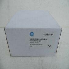 1PC   FANUC GE Module IC200MDL640K