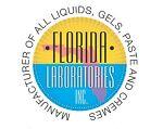 FLORIDALABS Skin & Oral Care (USA)
