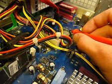 Data Recovery and Hard Drive Repairs