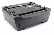 Lexmark 28S0803 Papier Tiroirs Compartiment pour 550 Feuille/Feuille E250 E350