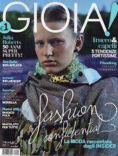 Gioia 2017 42  Fashion,Julia Roberts,Ben Affleck,Zac Posen
