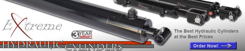 International Hydraulics