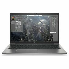 HP ZBook Firefly 15 G7 15.6' FHD LCD i7-10610U 8GB 256GB Nvidia P520 (4GB) W10P