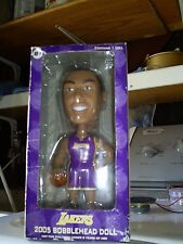 Los Angeles Lakers - Caron Butler Bobblehead Doll (2005 Carl's Jr. Week 3)