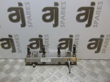 Blue Print Fuel Injector ADM52802