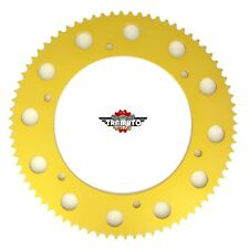 CORONA GO-KART IN ERGAL PASSO 219 PER 60cc, 100cc, 125 KF, OK, TAG