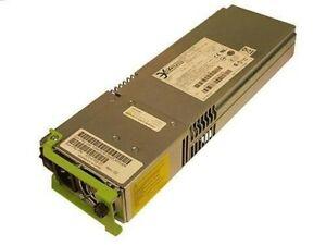 Sun StorEdge 3120 150watt Power Supply 370-6193
