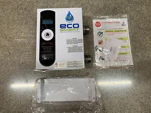 Ecosmart 5.5 Smart Electric Spa Heater (30)