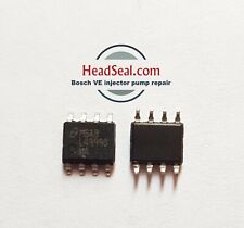 LME49990 SMD Integrated Circuit SOP8 From NSC LME49990MA