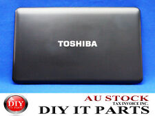 Toshiba C650 C665 LCD Screen Display Back Case Cover  V000220020 B0452001I100