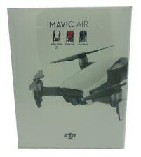 DJI Mavic Air polarweiß Multikopter ! Drohne mit 4K weiß / weiss