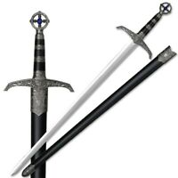 DECORATIVE SWORD ROBIN Of Locksley with scabbard HK-5517