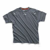 Scruffs Active Poly UV Protected Work T-Shirt