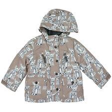 NEXT Mantel Jacke mit Kapuze für Mädchen 5 Jahre 110cm 16c
