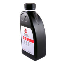 GENUINE FOR HONDA TYPE-2 BLUE COOLANT - PRE-MIXED 1L
