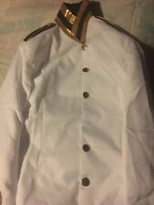 """APH """"Axis Powers Hetalia"""" Japan Cosplay Costume (Adult Male Small)"""
