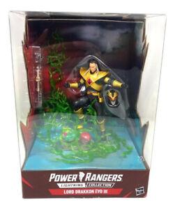 Lord Drakkon Evo III Power Rangers Lightning Collection (NEW)