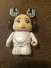 "Collectable Disney Vinyimation Star Wars Series 2 ""Princess Leia Organa"
