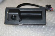 Seat Tarraco Kamera Betätigung Schalter 5NA827566D Heckklappenöffner NEU