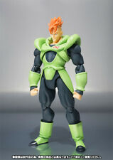 S.H. Figuarts Android 16 (IN STOCK USA)