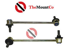 Front Link Kit to suit Toyota Tarago 90-00