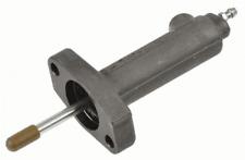 Nehmerzylinder, Kupplung für Kupplung SACHS 6283 600 335
