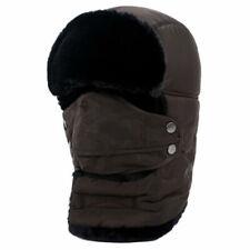 Chapéu de caçador (pele)