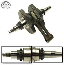 Kurbelwelle Yamaha XV535 Virago (3BR)