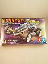 TAMIYA MINI 4 WD MANTA RAY ITEM 18053