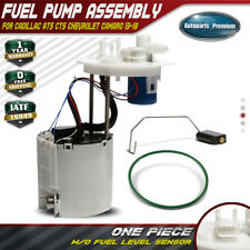 Fuel Pump Module Assembly for Chevy Cruze 2011-2015 Cruze Limited 2016 E4034M
