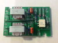 "2 PacK Psk-31 ""EASY DIGI™""  Interface Card PSK RTTY SSTV NBEMS JT-65 HF VHF UHF"