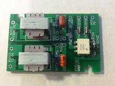 """EASY DIGI™""  Interface Card, FT-8 PSK RTTY SSTV NBEMS JT-65 HF VHF UHF"