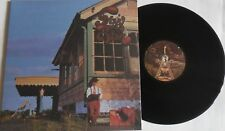 LP GRAVY TRAIN Gravy Train - Re-release - Akarma AK 262 STILL SEALED