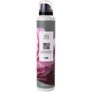 AG Hair Cosmetics Tousled Texture Finishing Hair Spray , 5 oz