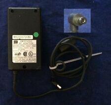 Chargeur Original Phihong AC Power Adapter PSA30U-090 9V 2.2A tip 5.5mm/2.1mm