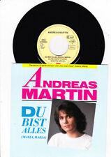 Pop Vinyl-Schallplatten-Alben mit deutscher Musik-Subgenre